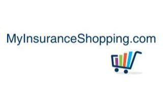 MyInsuranceShopping